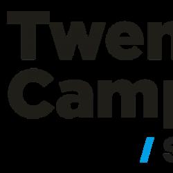 Twenty Campus Villejuif Gorki - Résidence étudiante Villejuif