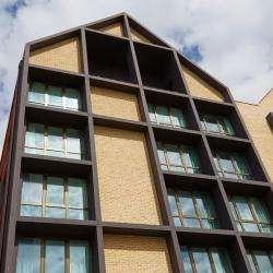 Twenty Campus Le Havre