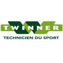 Twinner Montbrison