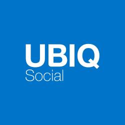 Ubiq Social Paris