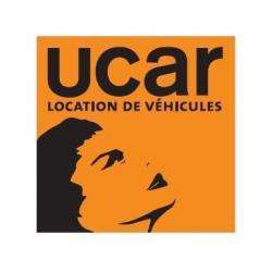 Ucar Paris
