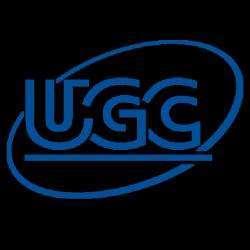 Ugc Puteaux
