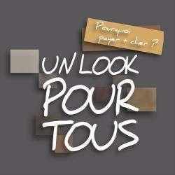 Un Look Pour Tous