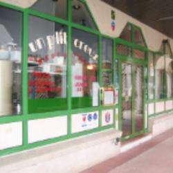 Restaurant Un P'tit Creux - 1 -
