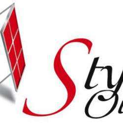 Un Style, Un Concept Montesson