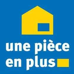 Une Piece En Plus Paris