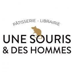 Une Souris Et Des Hommes Paris