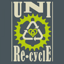 Uni Re-cycle Montpellier