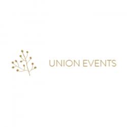 Union Events Toulouse