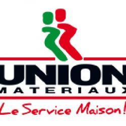 Union-matériaux Port De Bouc