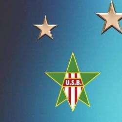 Union Saint Bruno Bordeaux