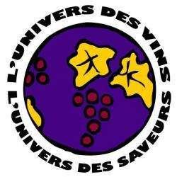 Univers Des Vins Toulouse