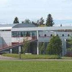 Université De Haute Alsace Mulhouse