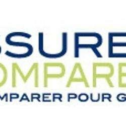 Unplusun - Assurecompare Asnières Sur Seine