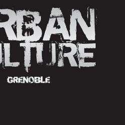 Urban Culture Grenoble