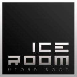 Restaurant 2 ice - 1 -