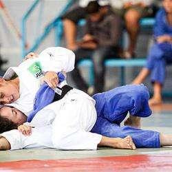 Ush Judo Hagetmau Hagetmau