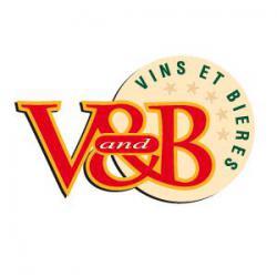 V And B Brive La Gaillarde