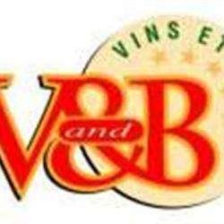 V And B (vins Et Bières)