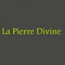 La Pierre Divine
