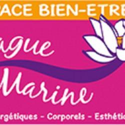 Vague Marine  Toulouse