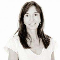 Vahdat Christine Paris