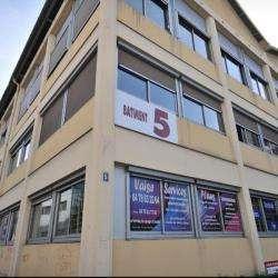 Vaise Services Plans Ste Lyon