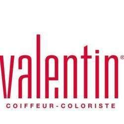 Valentin Coiffeur Desvres