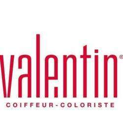 Valentin Coiffeur