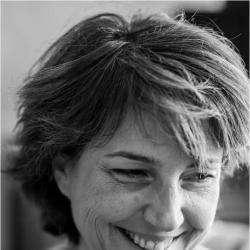 Valérie Mamert Massy