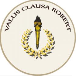 Entreprises tous travaux Pompes Funébres - Marbrerie Vallis Clausa Robert - 1 -
