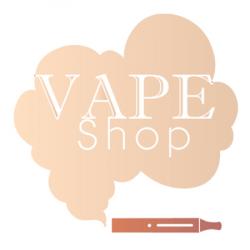 Vape Shop Sanary Sur Mer