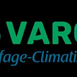 Varga Chauffage Etang Sur Arroux