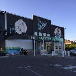 Vb  Studio Juvignac