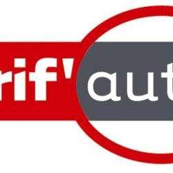 Garagiste et centre auto Vérif Autos - Auto Sante - 1 -