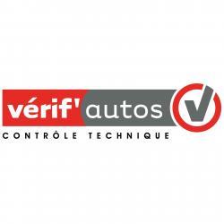 Vérif'autos Lyon