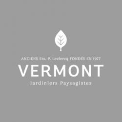 Entreprises tous travaux VERMONT - 1 -