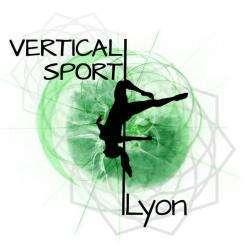 Vertical Sport Lyon - Pole Dance Lyon