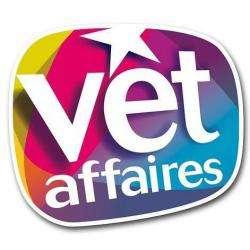 Vet' Affaires Toulouse