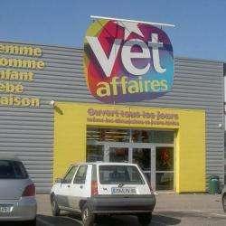 Vet Affaires Perpignan