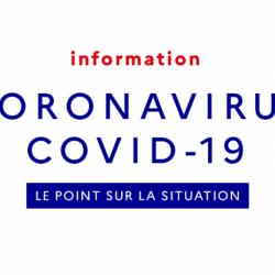 Riviera Audition Roquebrune Cap Martin