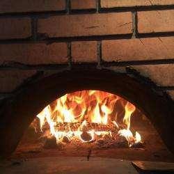 Restaurant Via Venetto Pizzeria - 1 -
