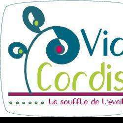 Yoga Espace Soham Bordeaux