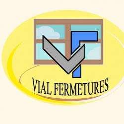 Vial Fermetures Narbonne