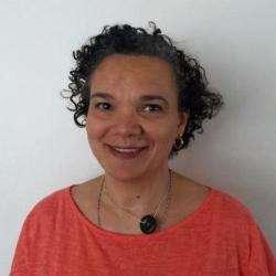 Vianefe Virginie Lyon
