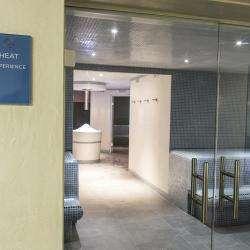 Vichy Spa Hotel Juvignac