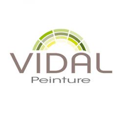 Vidal Peinture