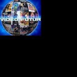 Video Futur Lyon