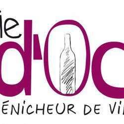 Vie D'oc Narbonne