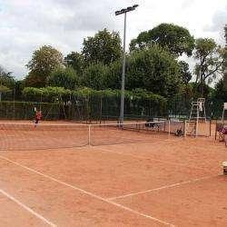 Salle de sport Villa Primrose - 1 -